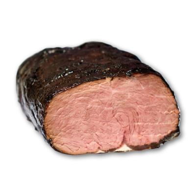 lomo-roast-beef.jpg