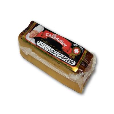 pate-croute-campesino.jpg